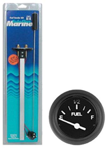 Teleflex Marine 56948P Fuel Sender KitB0000AYJOI : image