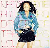 Dance Tracks Vol.1(安室奈美恵)