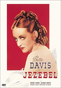 Jezebel [DVD] [1938] [Region 1] [US Import] [NTSC]