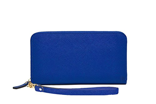 mighty-purse-wallet-edition-electric-blue-womens-smartphone-charging-wallet-for-iphones-and-android-