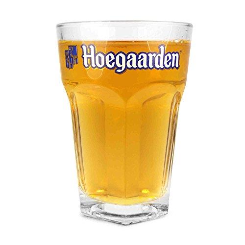 tuff-luv-origine-verre-barware-ce-20oz-avec-hoegaarden