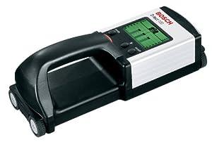 Bosch Universalortungsgerät Wallscanner D-tect 100
