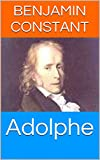 Image of Adolphe (Annoté) (French Edition)