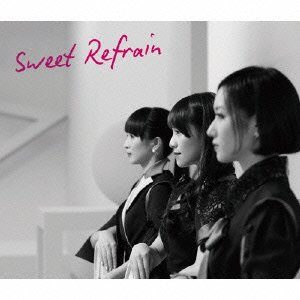 [Single] Perfume – Sweet Refrain (FLAC)(Download)[2013.11.27]