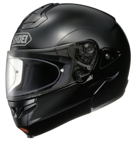Shoei Casco Multitec Monocolor