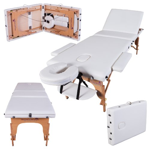 massage-imperialr-deluxe-lightweight-ivory-white-3-section-portable-massage-table-couch-bed-reiki