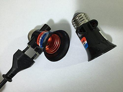 casquillo-adaptador-electrico-de-gran-tamano-bombilla-e27-con-2-enchufes-electrico-toma-de-corriente
