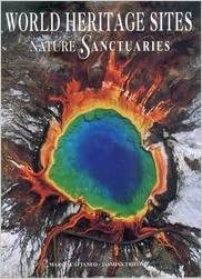 Nature Sanctuaries (World Heritage Sites), unknown
