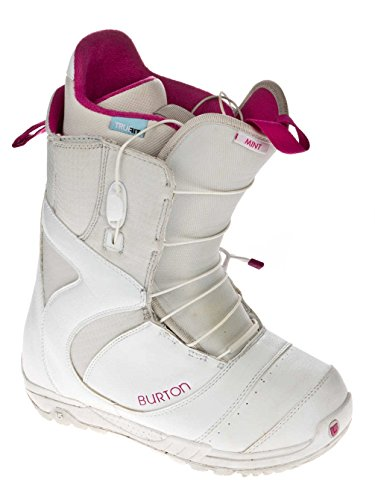 Burton Damen Boot Mint