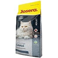 Josera Catelux 2 kg, 1er