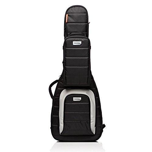 mono-m80-tk1-guitar-tick-accessory-bag