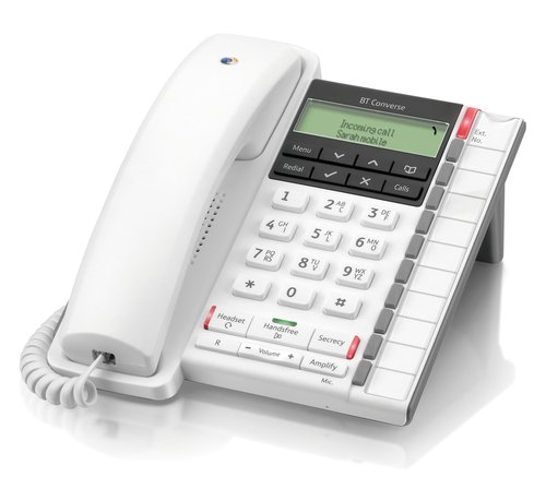 bt-converse-2300-corded-telephone-white