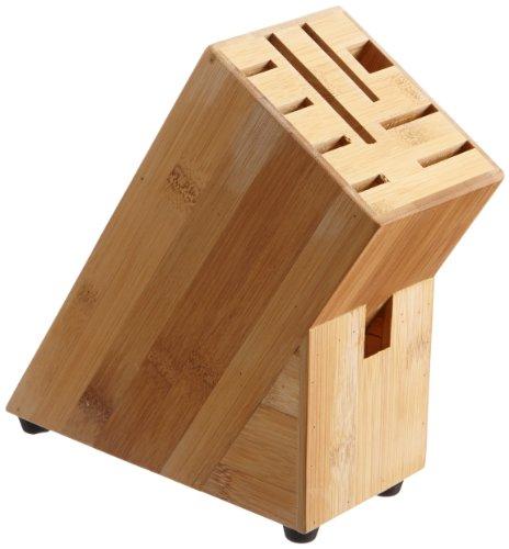 zeller-25319-soporte-para-cuchillos-19-x-9-x-21-cm-madera-de-bambu