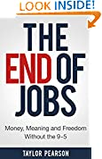 #2: The End of Jobs: Money, Meaning and Freedom Without the 9-to-5