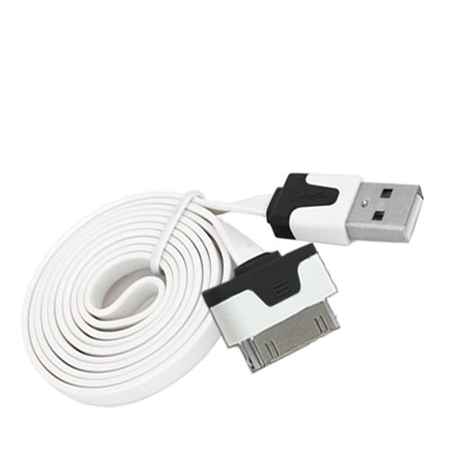 how to download mp3 to iphine usb