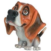 Little Paws Tess The Beagle