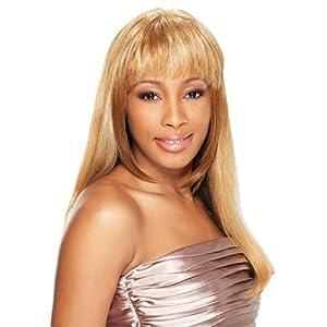 FREETRESS EQUAL Lace Front Wig - Maci - Color #GF8643