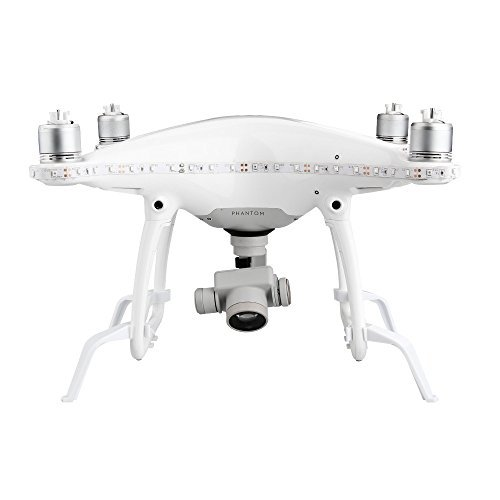 dji-phantom-4-quick-installation-and-removal-landing-gear-stabilizersprotection-accessories-for-quad