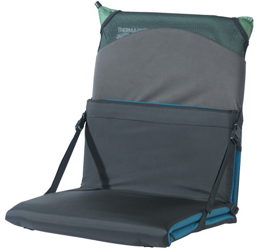 Trekker Lounge Sleeping Pad Accessory - In Your Choice of Sizes