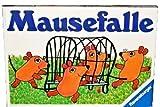 Mausefalle (Brettspiel).