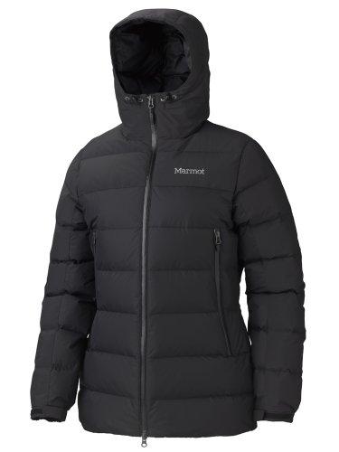 Marmot Mountain Down Jacket - Women's