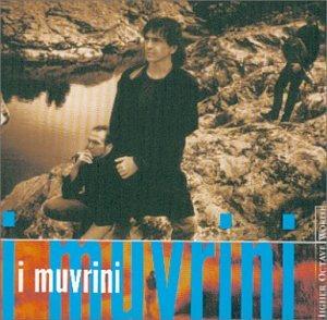 I Muvrini - i muvrini - Zortam Music