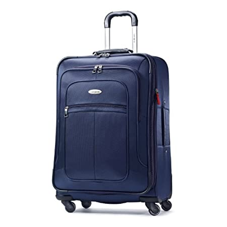 Samsonite 300 Series XLT 25