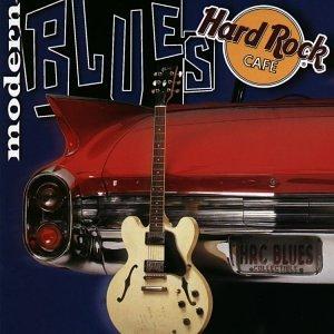 Hard Rock: Modern Blues
