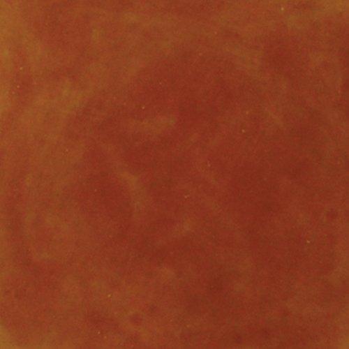 reactive-acid-chemcial-rac-concrete-stain-clay-canyon-16oz-sample-size