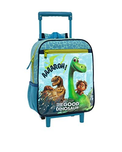 Disney Zaino Trolley The Good Dinosaur Aargh ! [Blu]
