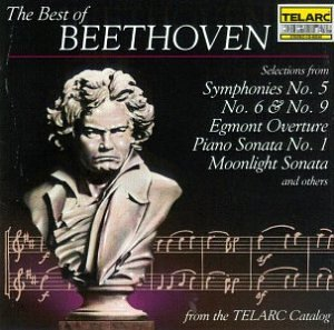 - The Best of Beethoven - Zortam Music
