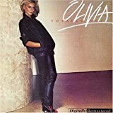 Totally Hotby Olivia Newton-John