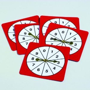 didax-educational-resources-0-9-number-spinners-5-pack