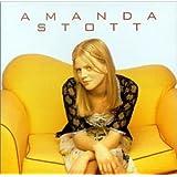 Amanda Stottby Amanda Stott