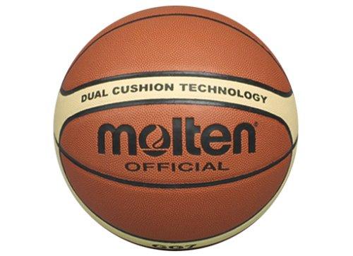 Molten¨ Basketball