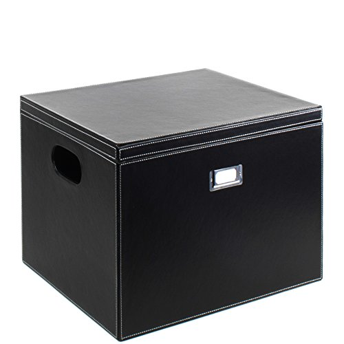 Cool  Dcor Home Dcor Accents Decorative Accessories Decorative Boxes
