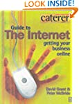 Caterer and Hotelkeeper Guide to the...