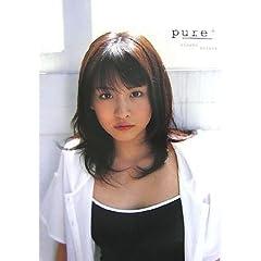 菅谷梨沙子 4月4日生まれ