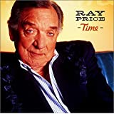 Time ~ Ray Price