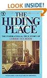 The Hiding Place (Hodder Christian paperbacks)