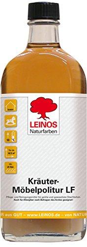 leinos-910-911-furniture-polish
