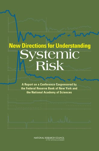 new-directions-for-understanding-systemic-risk-a-report-on-a-conference-cosponsored-by-the-federal-r