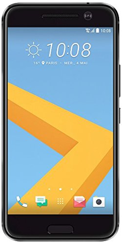 htc-10-smartphone-52-super-lcd-5-qualcomm-snapdragon-820-32-gb-4-gb-ram-android-grigio-carbonio