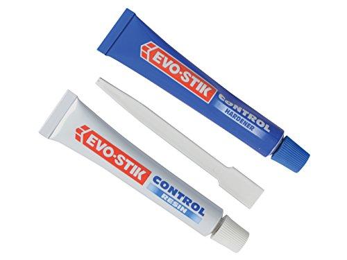 bostik-808518-evo-stik-ultra-strong-control-adhesive-pack-of-2
