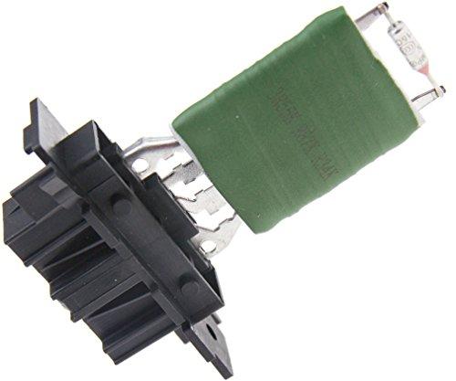 car-heater-module-blower-motor-resistor-for-fiat-grande-punto-oem-6436c4