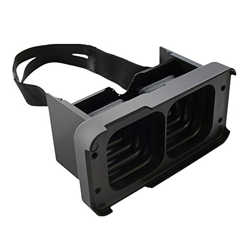 VR-Headset-MagiMent-3D-VR-Box-Virtual-Reality-Video-Movie-Game-Glasses-Fit-for-Smartphone-iPhone66S-Plus-4755-inch-Black