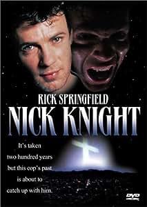 Nick Knight
