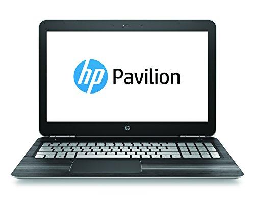 hp-pavilion-notebook-15-bc006ns-portatil-de-156-intel-core-i5-6300hq-4-gb-ddr4-2133-sdram-nvidia-gef