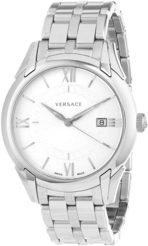 Versace Men's VFI040013