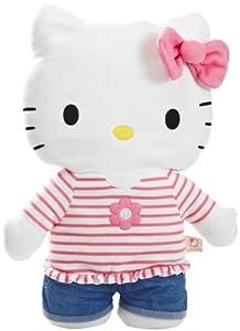 6305877887 - Simba - Hello Kitty Plüschkissen